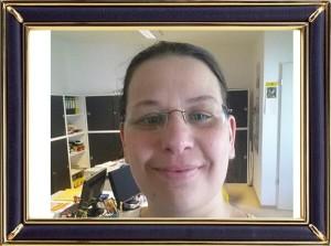 Jacqueline Kesici